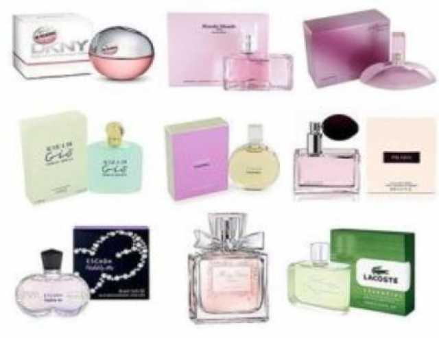 Продам Много парфюма оригинал