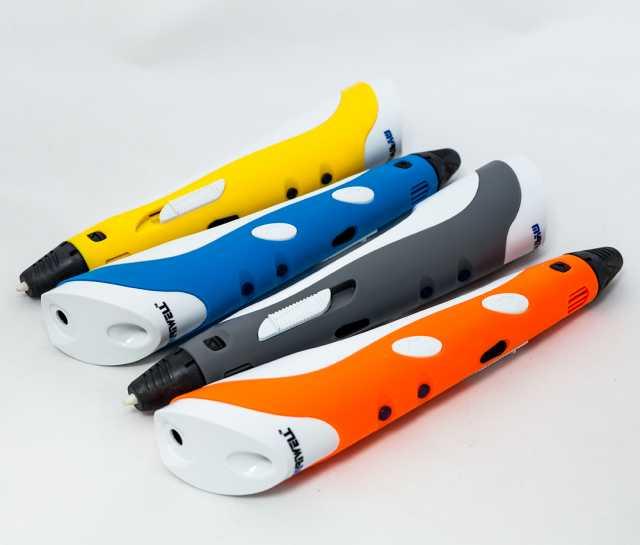 Продам 3D ручка Myriwell RP100A