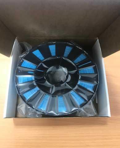 Продам: 3Д-пластик МАКЕТиР (ABS