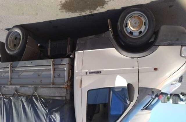 Предложение: Вывоз мусора 89885487345