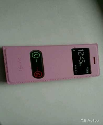Продам чехол Samsung Galaxy S3 (Duos/Neo) i