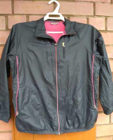 Продам Куртка-велосипедка  Marks&Spencer.