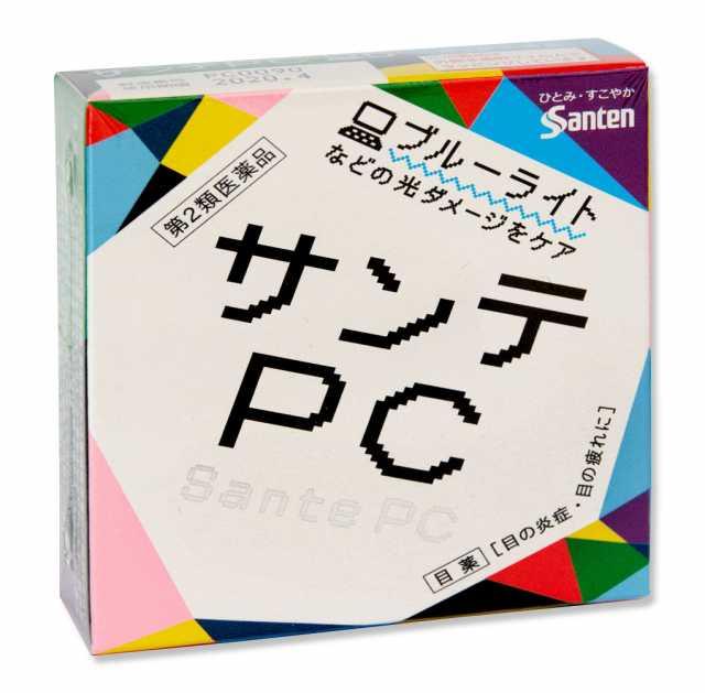 Продам: Японские капли для глаз