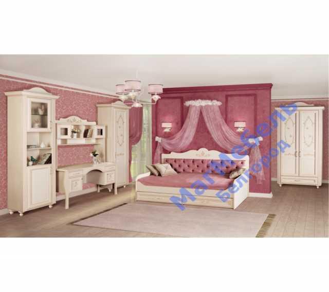 Продам Детская-подростковая комната АЛИСА