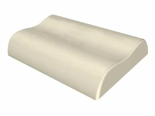 Продам Анатомические подушки новые