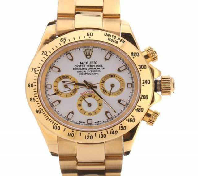 Продам Наручные часы для мужчин