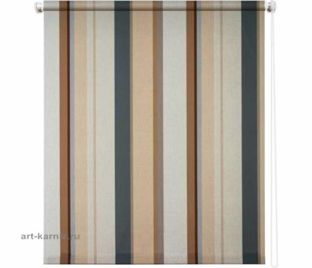 Продам Рулонные шторы на пластиковые окна