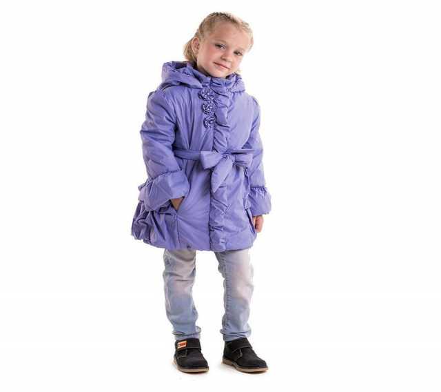 Продам Розничная продажа детской одежды