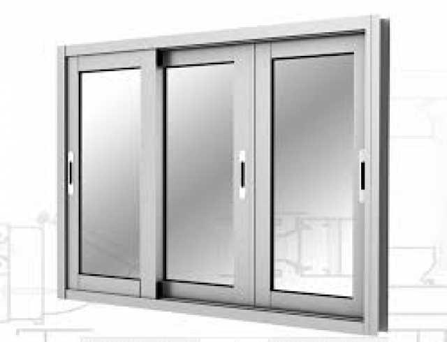 Продам Окна, лоджии, зимние холодильники