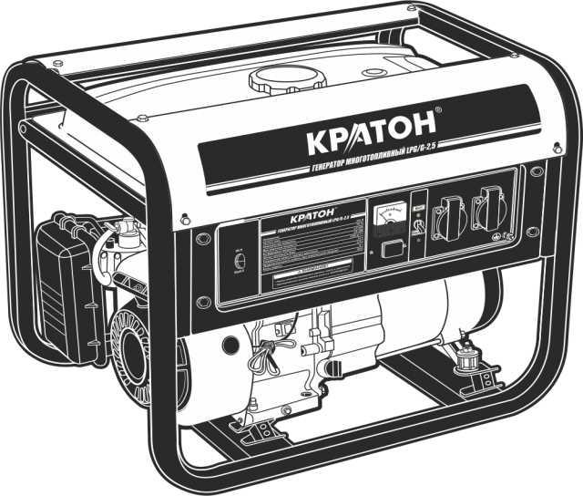 Картинки рисунки генератора