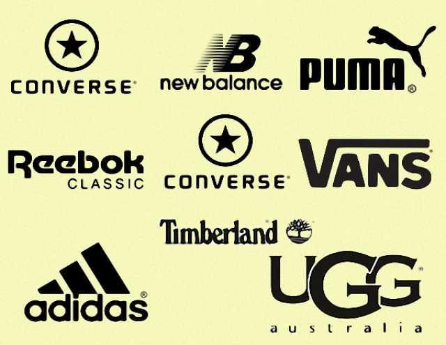 Предложение: Кроссовки,ботинки Timberland и Угги