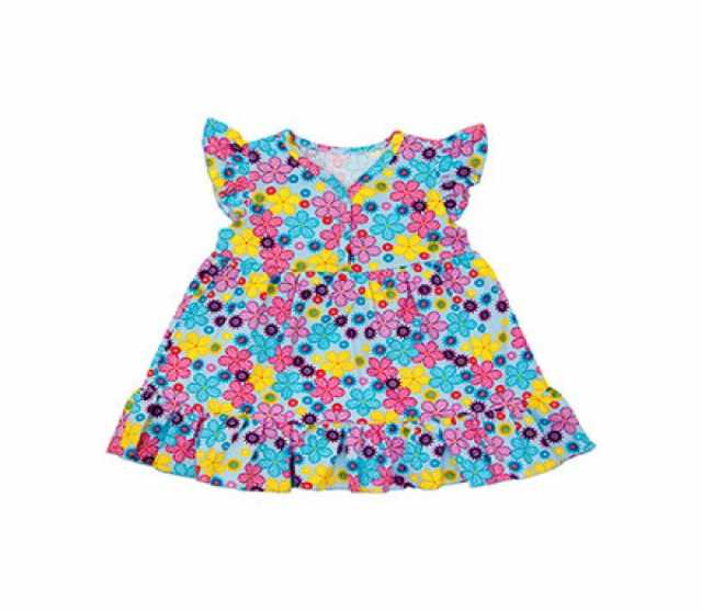 Предложение: Одежда для детей на лето оптом
