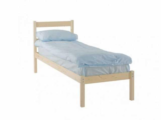Продам: Кровати детские