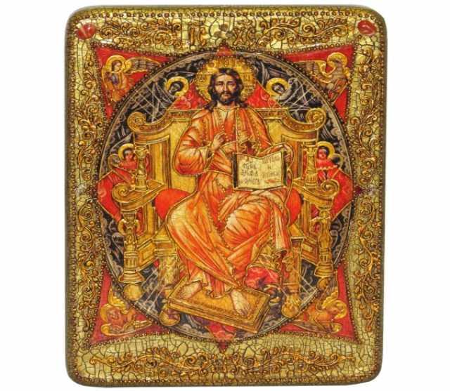 Продам Спас в Силах, аналойная икона