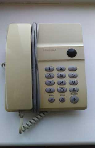 Отдам даром: телефон