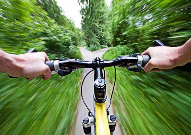 Продам Велосипеды недорого