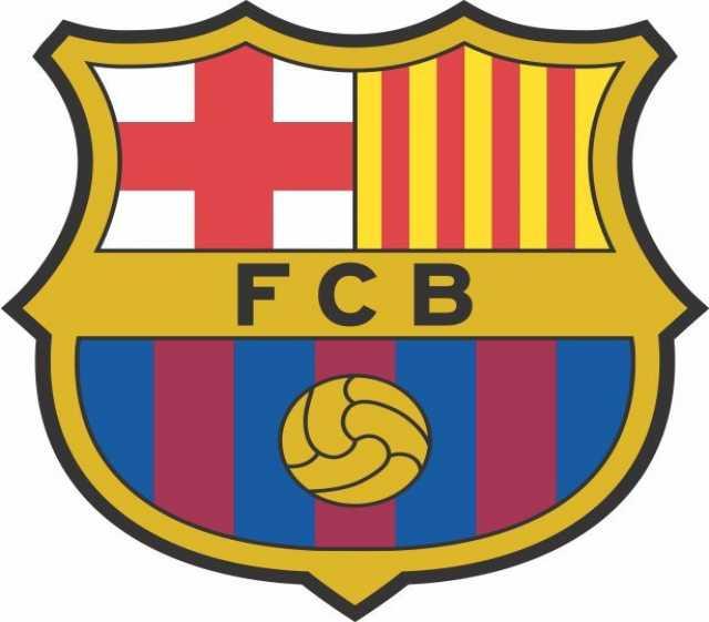 Продам Эмблемы Логотипы футбольных клубов