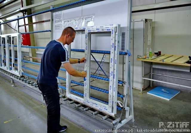 Продам Пластиковые окна по оптовым ценам