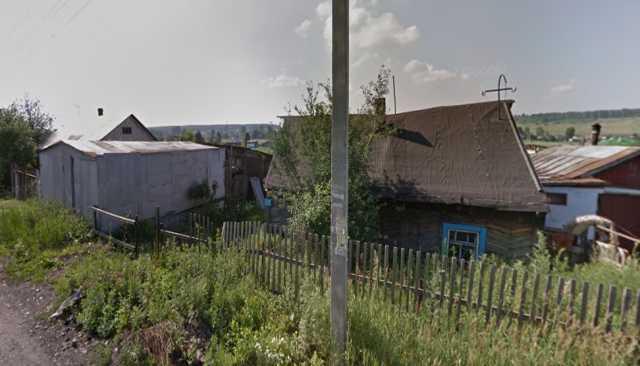 Шишки Дёшево Великий Новгород гаджеты тотали спайс как их делать
