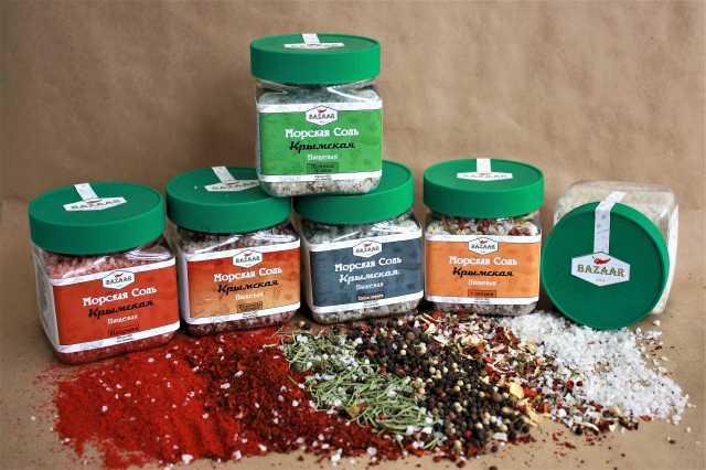 Купить сахарный песок оптом от производителя Ижевск сухой лог строительная компания профиль