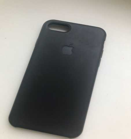 Продам Apple Iphone 7,8