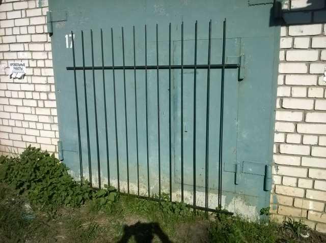 Продам Забор ограда