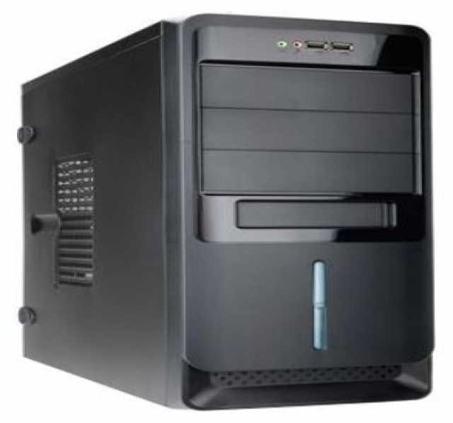 Продам Корпус Minitower INWIN EC-027 ATX 450W B