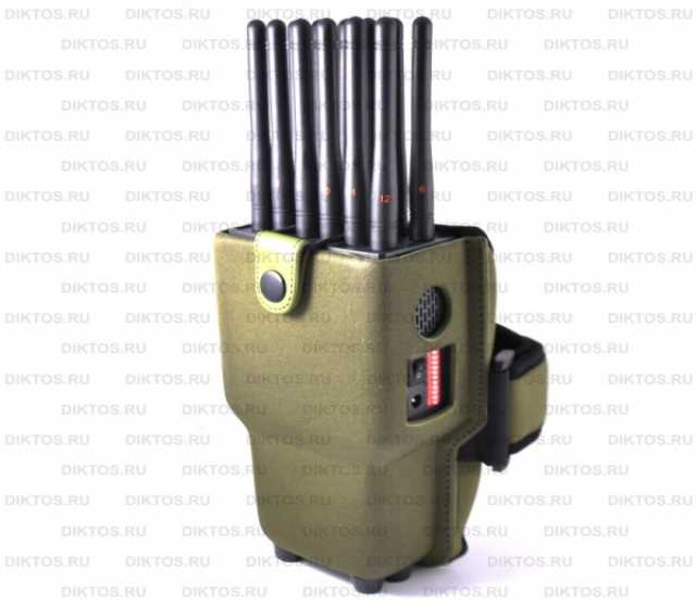 Продам Блокираторы глушилки телефонов, подавите