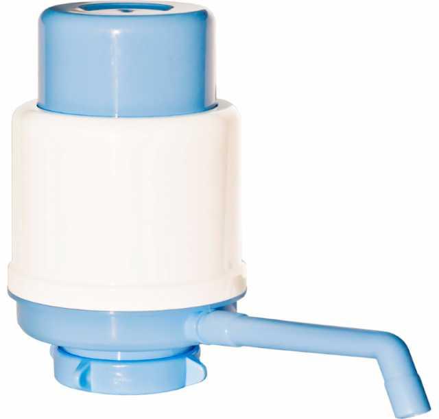 Продам: Помпа для воды Дельфин Эко