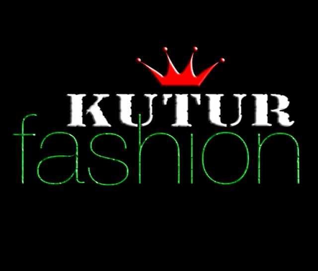Предложение: Модные платья kutur-fashion оптом