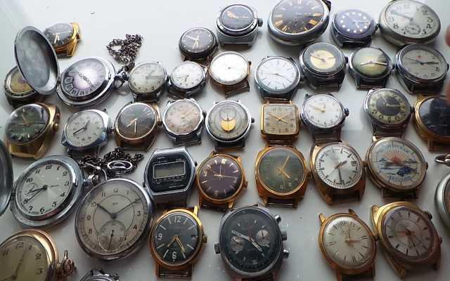 Волгоград продать часы час волгоград за стоимость