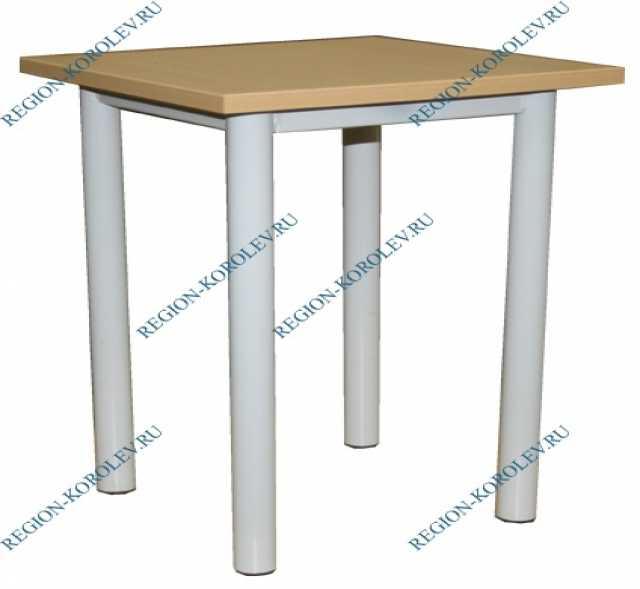 Продам Качественная металлическая мебель