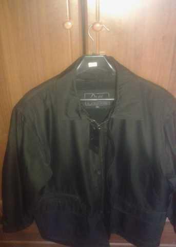 Продам Новая куртка весна - осень