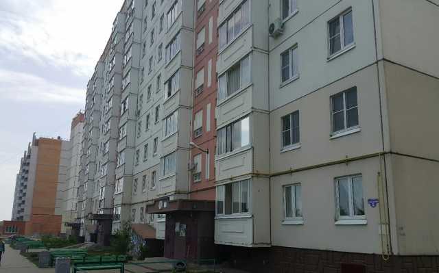 Коммерческая недвижимость в ельце коммерческая недвижимость ветеранов 114 к.4
