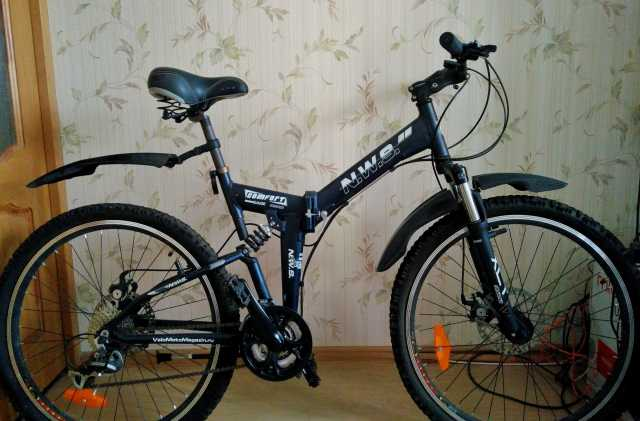 Велосипеды в Санкт-Петербурге  купить б у и новые — объявления ... c295a7b17aaa1