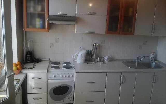 Сдам квартиру на ул. Димитрова