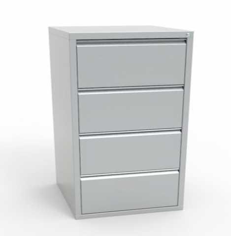 Продам Металлическая мебель