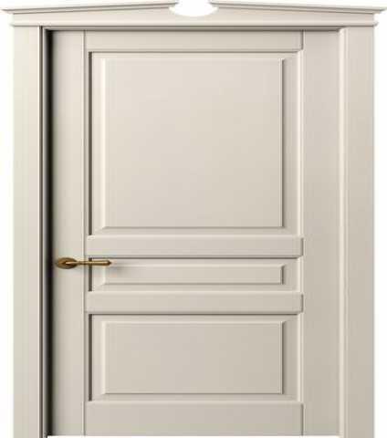 Предложение: Установка межкомнатных дверей и арок