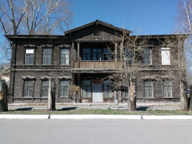 Коммерческая недвижимость в г серов офисные помещения под ключ Курьяновский 1-й проезд