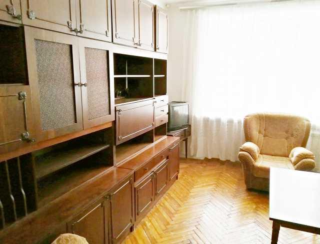 Сдам: элитную квартиру