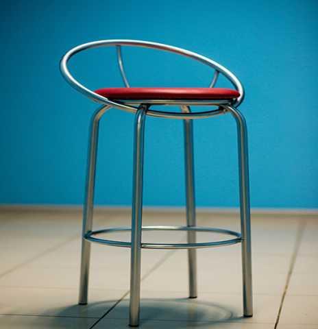 Продам Барный стул