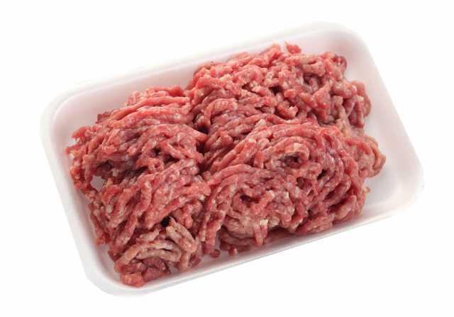 Продам Фарш из мяса птицы механической обвалки.