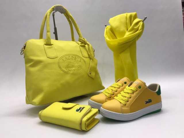 Продам наборы одежда Плюс обувь  брендовые