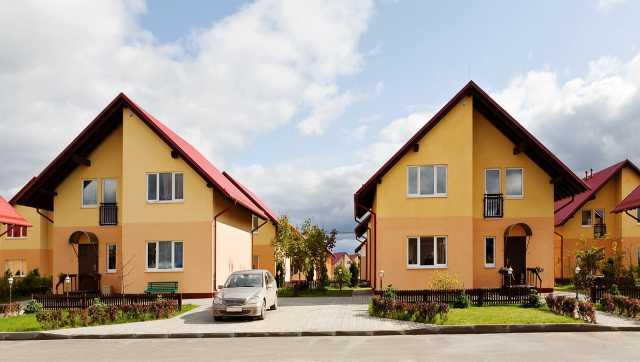 Предложение: Строительство домов,коттеджей,бань.
