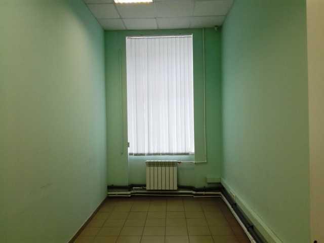 Сдам: Офис у метро Шоссе Энтузиастов.