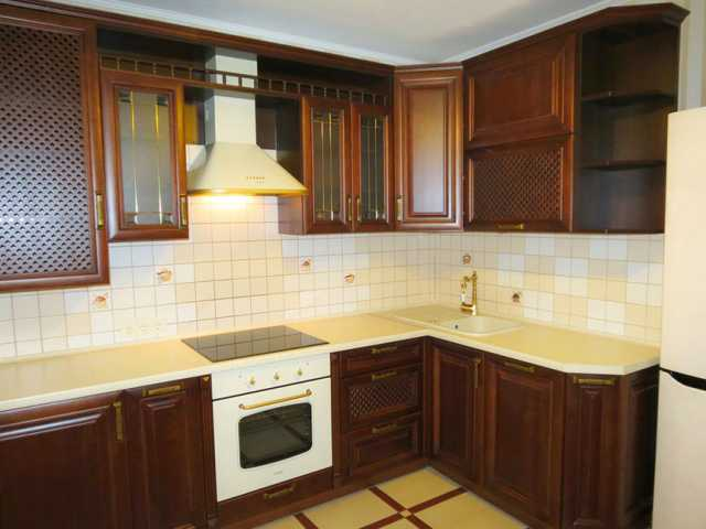 Продам: Кухонный гарнитур по вашим размерам