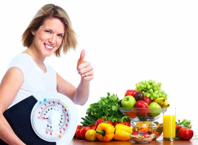 Продам Правильное питание