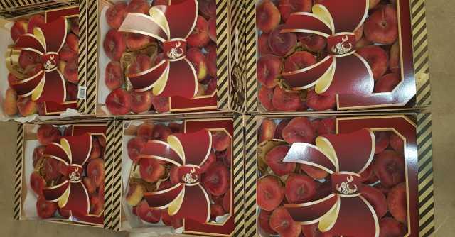 Продам Продаем парагвайский персик