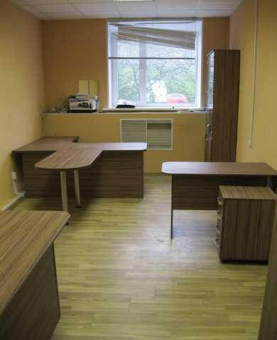 Продам столы офисные, рабочие, домашние