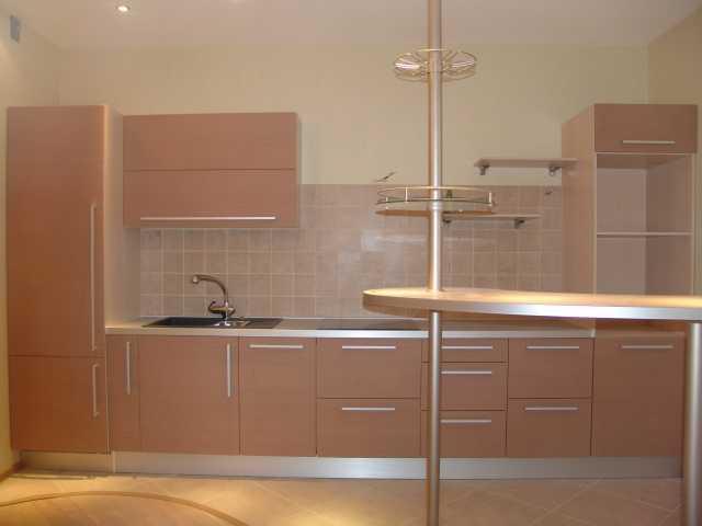 Продам Продажа и Изготовление Кухонных гарнитур